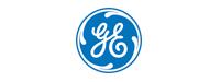 Logotipo General Electric