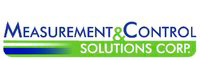 Logotipo Measurement & Control Solutions Corp