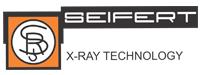 Logotipo Seifert