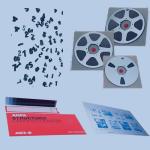 Radiografía Convencional Agfa Consumibles