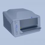 Radiografía Computarizada GE CrxFlex