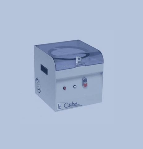 maquina de desbaste y pulido Comprar Maquinas de Pulir Presi Le Cube