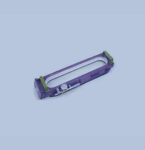 MFL SilverWing Inspeccion de Tanques Cajas de Vacio-Vacuum Boxes