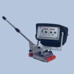 MFL SilverWing Inspeccion de tanques HandScan