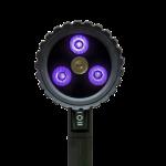 Lamparas Spectroline uVision 365
