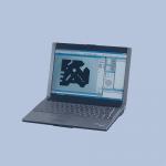 nikon-software-e-max-GrupoTestek-Industry