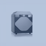 Fluorescencia de Rayos X Fischer Fischerscope X-RAY XUV-773