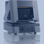 Fluorescencia de rayos X Fischer Fischerscope XAN 250