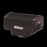 Camara Nikon DS-Fi3