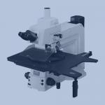 Microscopios Verticales Nikon L300