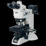 Microscopios Verticales Nikon Eclipse LV150NA