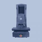 comprar probadores de microdureza Presi Hardness Tester HZ50-4
