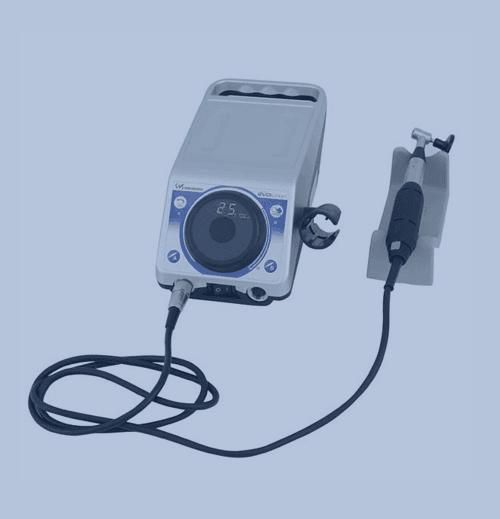 comprar maquina de pulido electrolítico Presi Electer Evolution