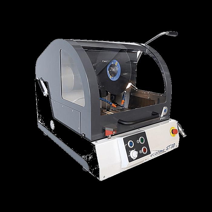 Maquinas de Corte Presi Mecatome ST310