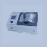 Maquinas de Corte Presi Mecatome t210