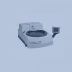 Maquinas de Pulido y Desbaste Presi Minitech 233