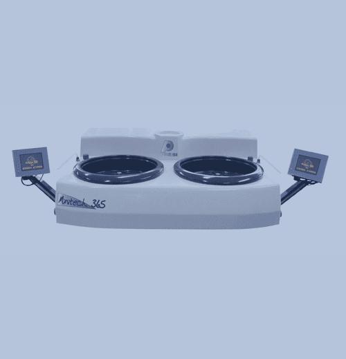 Presi-minitech365-GrupoTestek-Industry