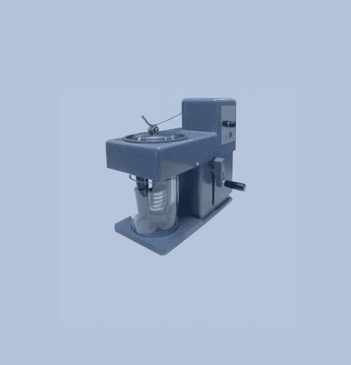 Venta de Maquina de Pulido Electrolítico Presi Polisec C25