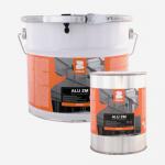 recubrimientos y pinturas zinga Acabado Metálico Alu ZM aluminio galvanizado
