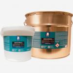 Imprimidores para galvanizado en frio galon Zinga Aquazinga anticorrosivo base agua