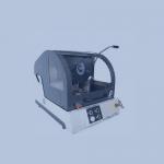 Comprar Maquinas de Corte Presi Mecatome ST310