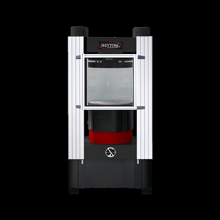 Máquinas de Ensayo Hoytom CTM Pro Series