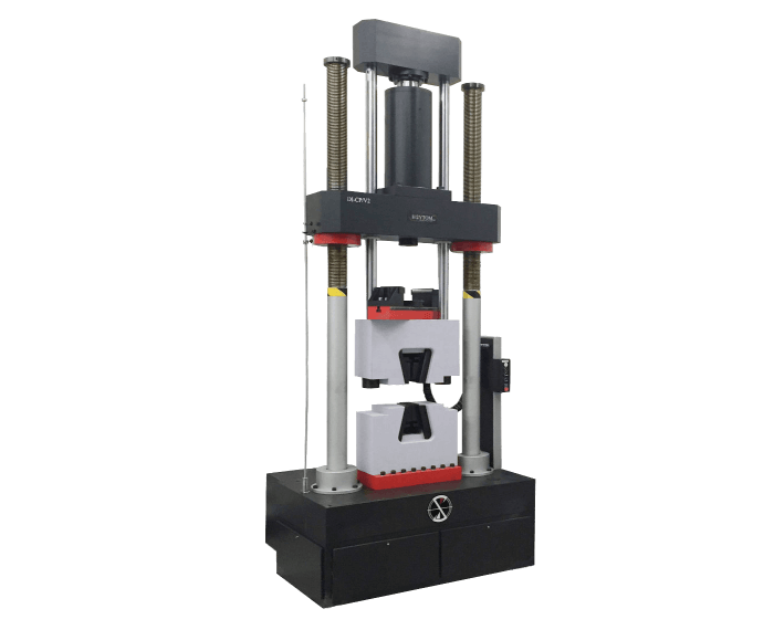 Máquinas de Ensayo Hoytom DI-CP/V2 Pro Series