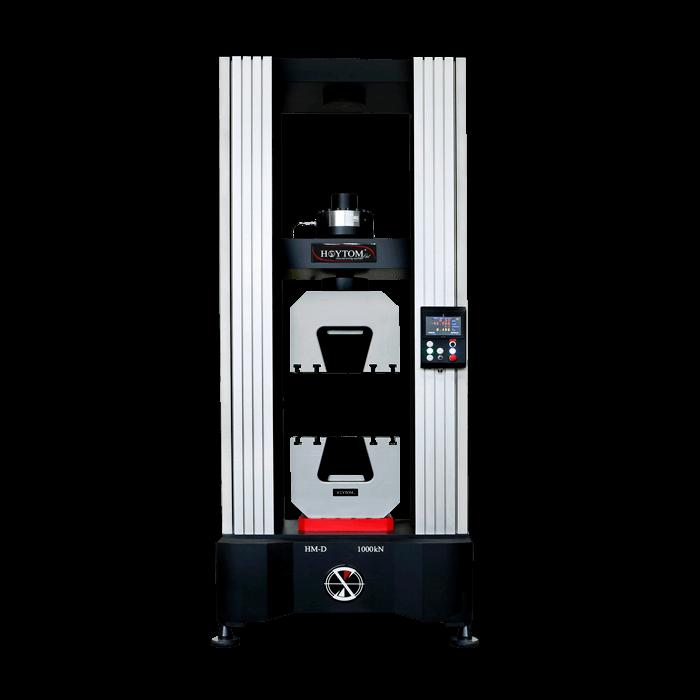 Máquinas de Ensayo Hoytom HM-D Lab Series