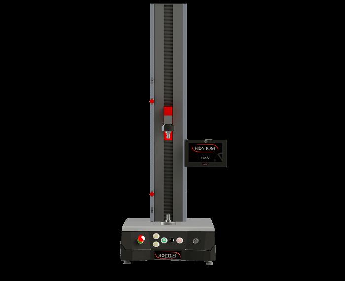 Maquinas de Ensayo Hoytom HM-V Pro Series