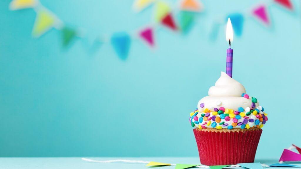 30 Aniversario de Grupo Testek