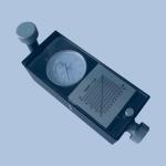 Medición y Análisis de Recubrimiento Novotest CM-4219