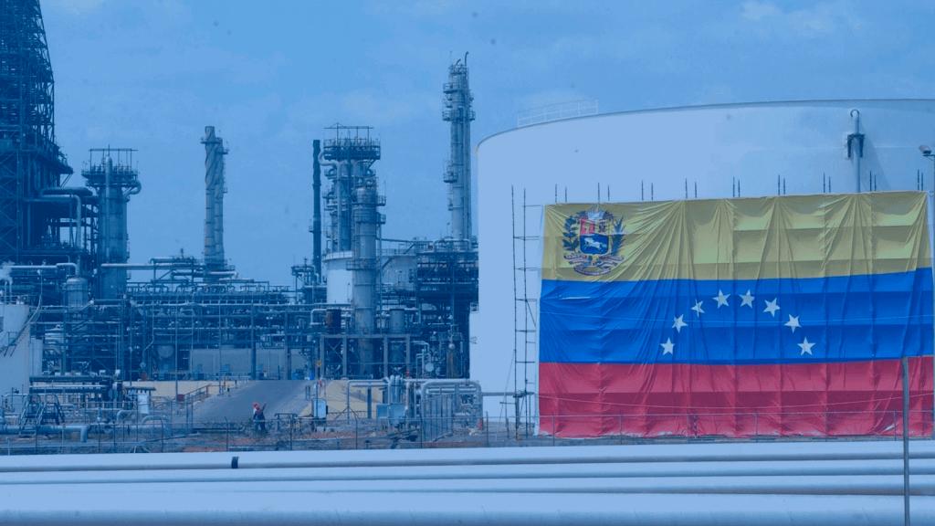 Logro Grupo Testek Venezuela Industry