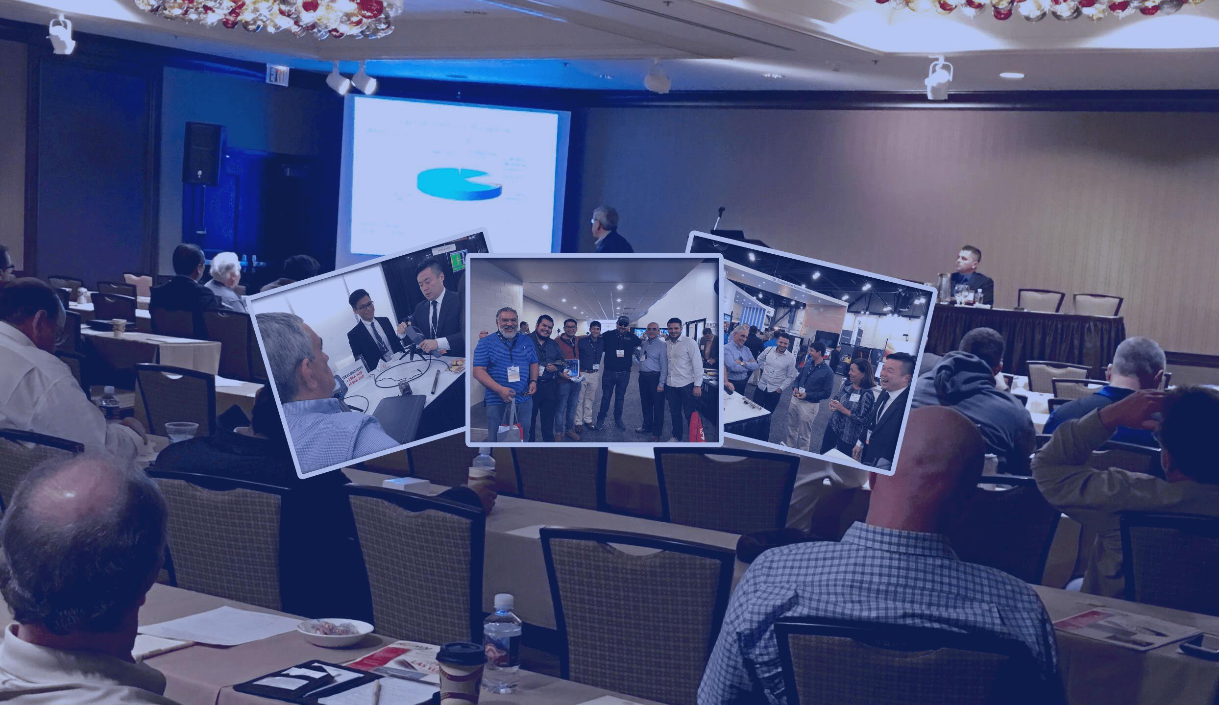 conferencia-asnt-2018-grupo-testek
