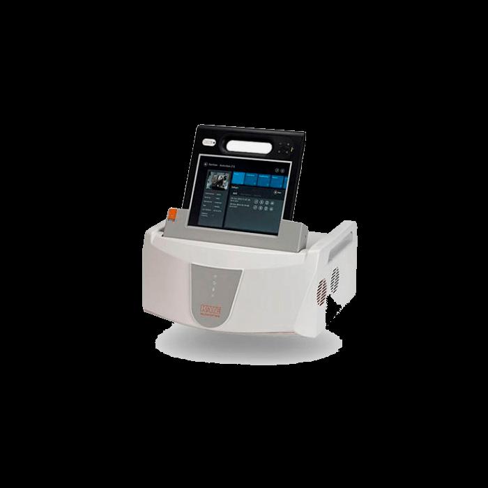 Validador Kaye AVS Sensores Inalámbricos GrupoTestek