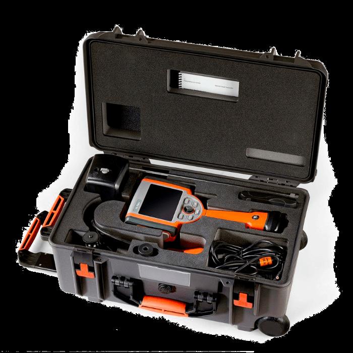 GE-Videoscopios-XL-Flex-Grupotestek-industry-2