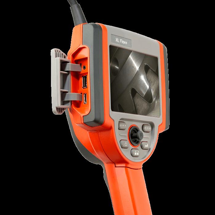 GE-Videoscopios-XL-Flex-Grupotestek-industry
