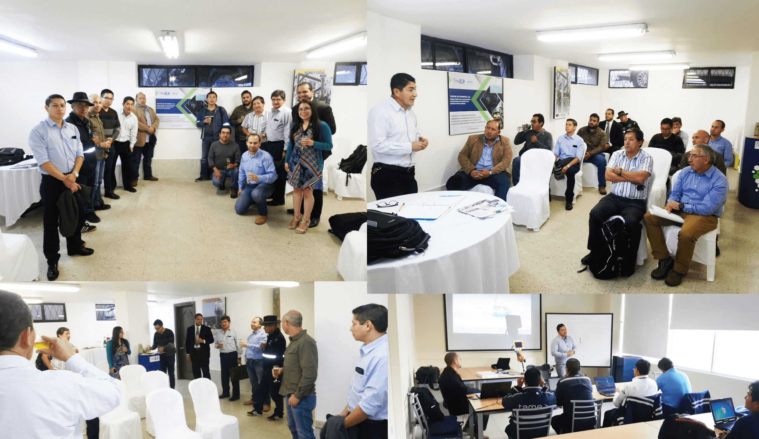 Grupo-Testek-Ecuador-apoya-ASENDEC-NDT-noticia-min2