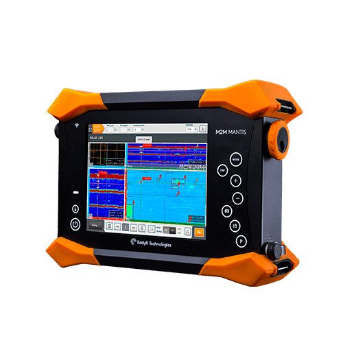 Eddyfi-Tecnologies-M2M_Mantis-Ultrasonido_Avanzado_TFM-Grupo-Testek-A