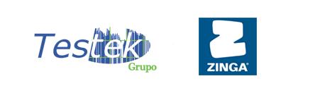 logo-zinga-grupo-testek-blog-certificaciones