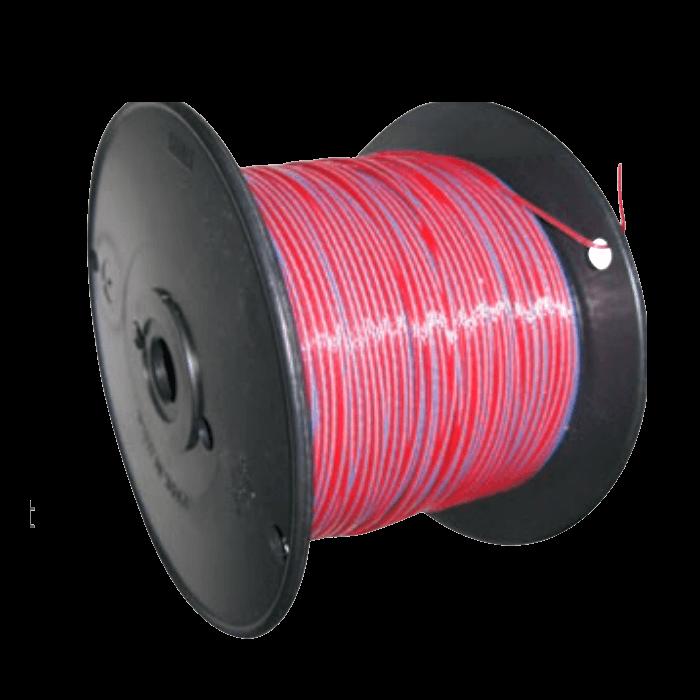 termocuplas-kaye-grupo-testek-distribuidor-autorizado-2