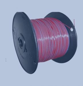 termocuplas-kaye-grupo-testek-distribuidor-autorizado-3