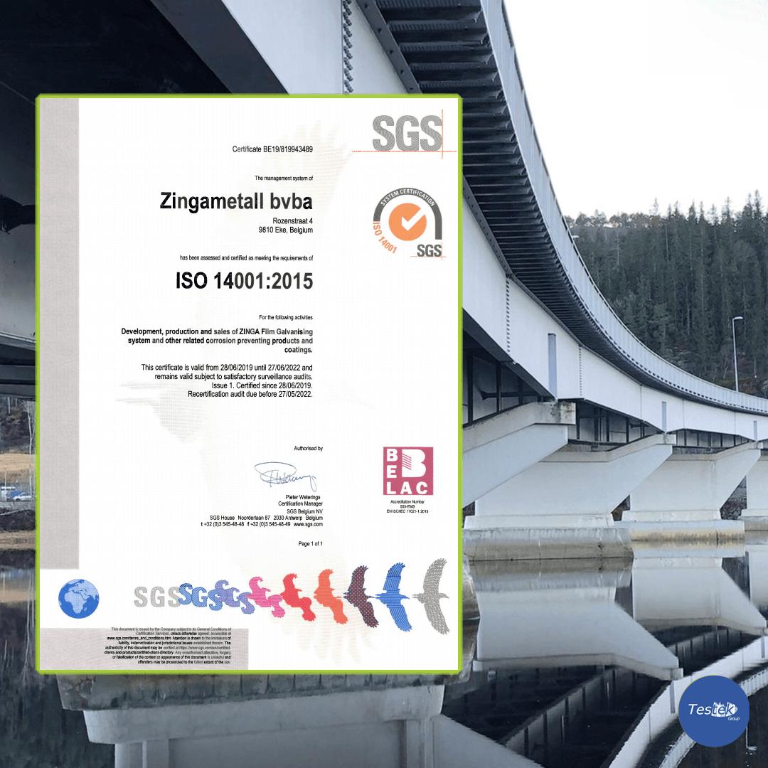 zinga-grupotestek-certificacion-14001-215