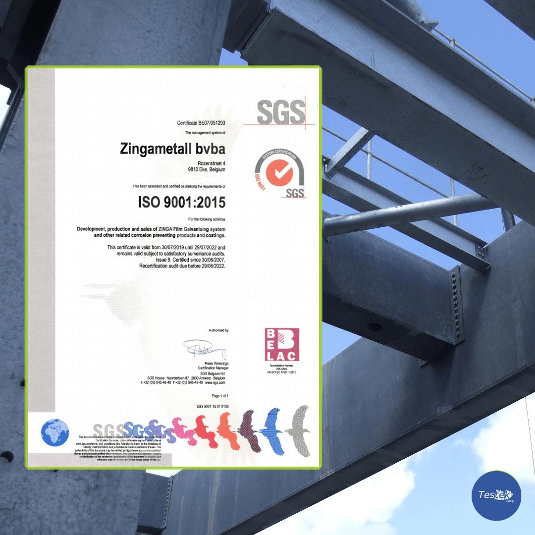 zinga-grupotestek-certificacion-9001-215