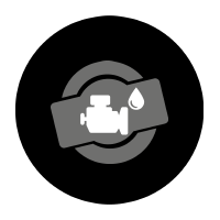 icon-ultrasonido-certificaciones-grupo-testek