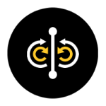 icon-corrientes-inducidas-certificaciones-grupo-testek