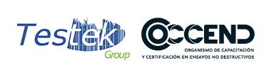certficiacion-tintas-penetrantes-i-ii-grupo-testek-occende_2