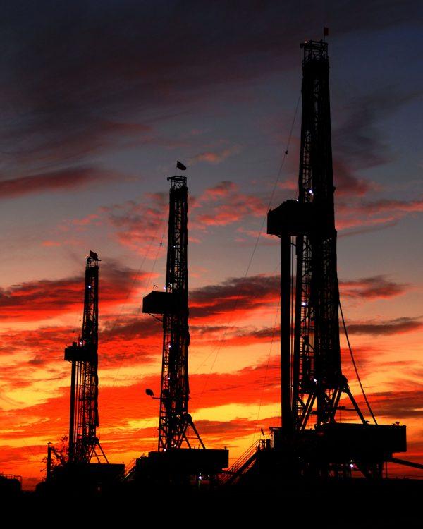 gas-y-petroleo-soluciones-equipos-grupo-testek