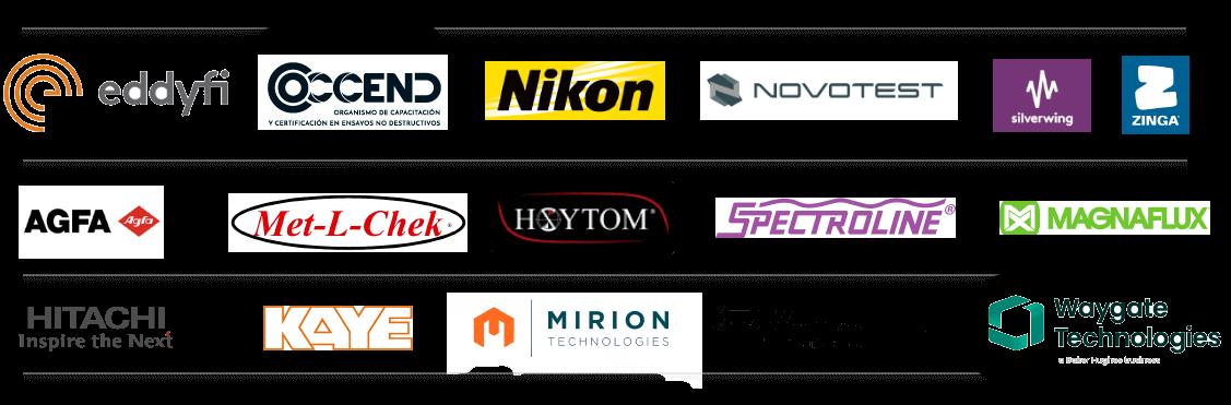 marcas-proveedores-grupo-testek