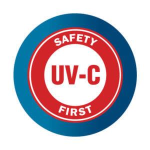Icon-uv-sanitizers-mcscorpusa-4