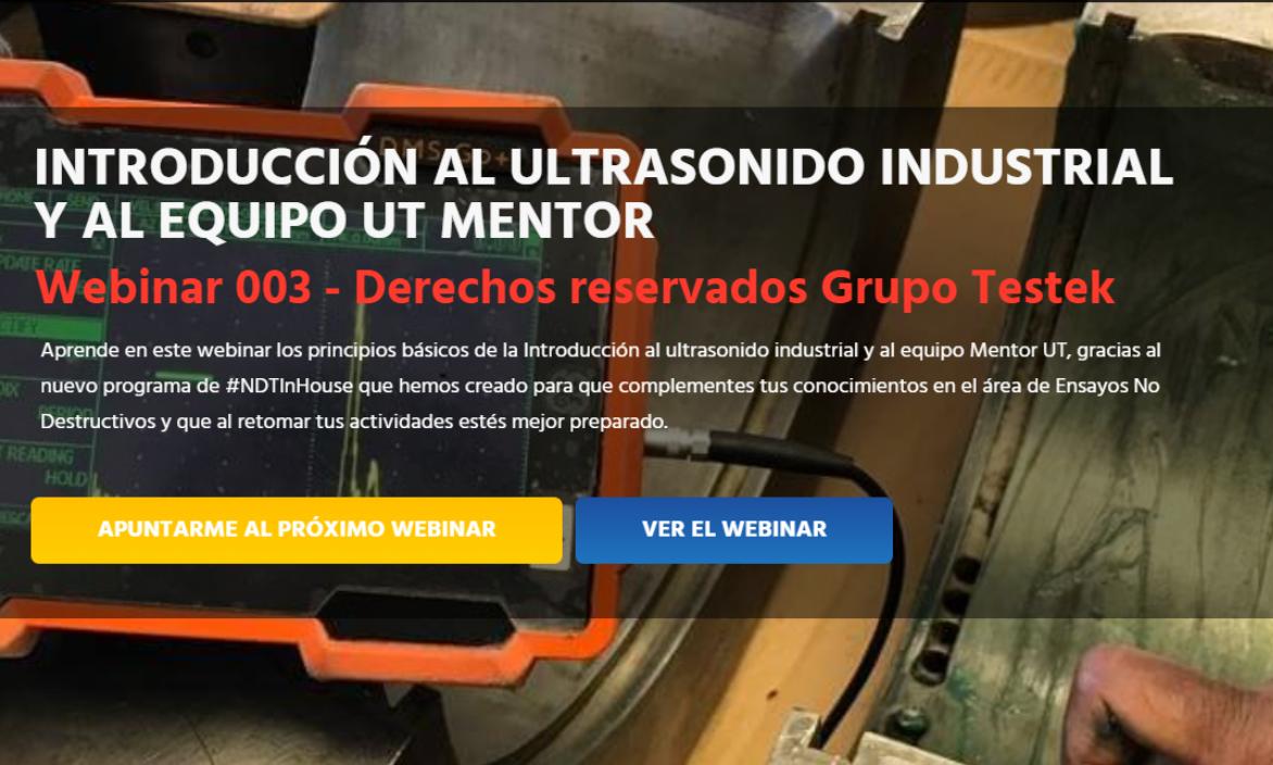 webinar-003-introduccion-al-ultrasonido-y-mentor-ut